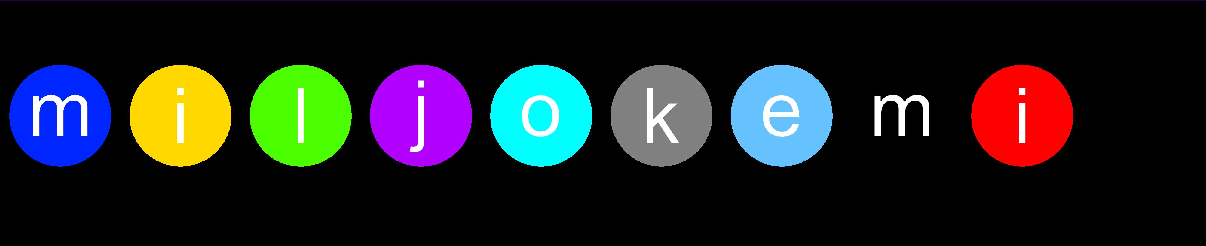 miljokemi.dk logo